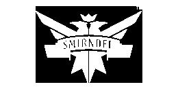 Setbuild UK, Smirnoff Logo